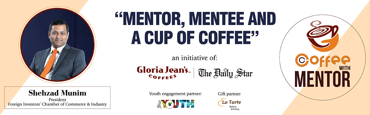 coffee-with-mentor