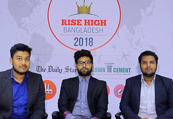 Rise High Bangladesh